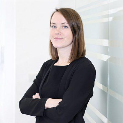 Alexandra Volker avatar