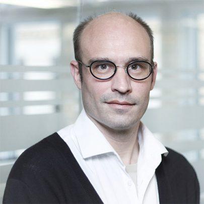 Daniel Dechmann Annus avatar