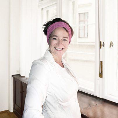 Judith Herschel avatar