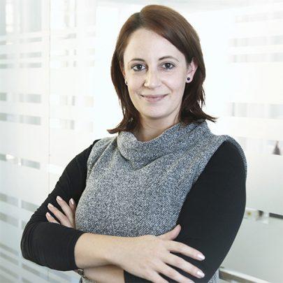 Julia Jaskulla avatar