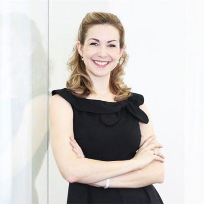 Kora Langova avatar