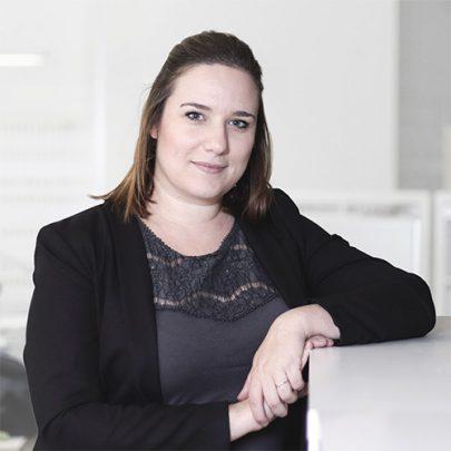 Mariana Ruge avatar