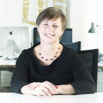 Michaela Mulling avatar