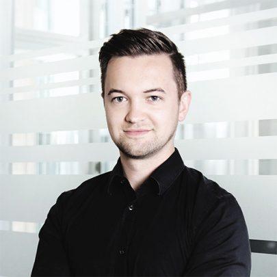 Nick Dietzel avatar