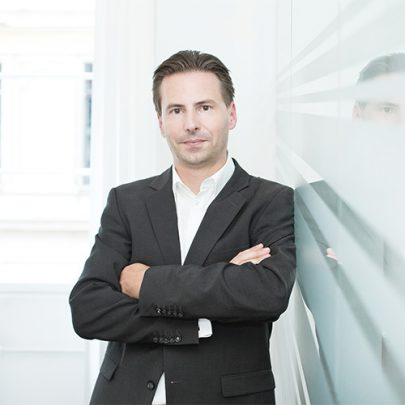 KLM Architekten Olaf koeppen