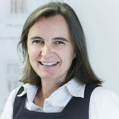Sonja Richter avatar