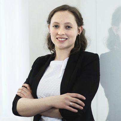 Tabea Brauer avatar