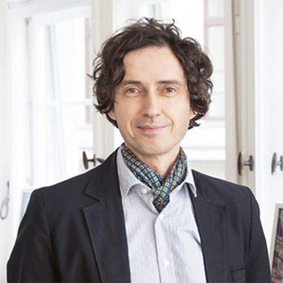 Thomas Hille avatar