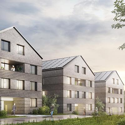 Reiterhof Glücksburg KLM Architekten Leipzig