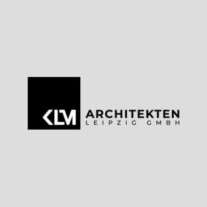 KLM Architekten Teammitglied Platzhalter